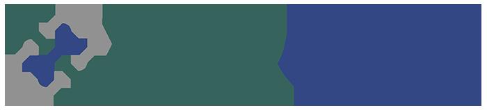 image of norgalv logo